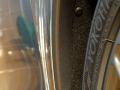 folia warszawa porsche cayenne6